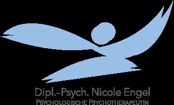 Psychotherapie Engel